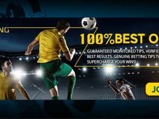 Login Sbobet188 Mobile
